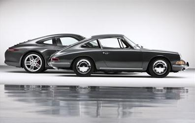 Ny spännande värderingssajt för hobbybilar